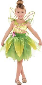 Tinkerbell Costume 1000 Images About Tinkerbell Peter Pan Jake Amp Hook Costumes On Pinterest Tinker Bell