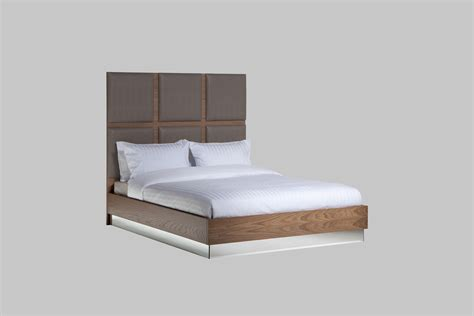 Av Furniture And Mattress by Beds And Headboards Archives Jan Cavelle