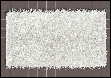tappeti persiani prezzi bassi tappeti bianchi on line idee per il design della casa