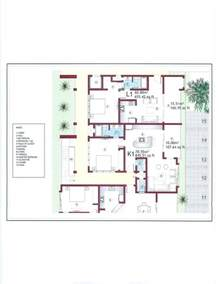 grand beach resort orlando floor plan dominican republic condo rentals sales grand laguna