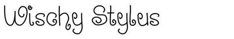 tattoo font generator curly tattoo fonts generator online