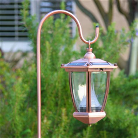 Hanging Solar Lights For Garden Hanging Solar Garden Lights