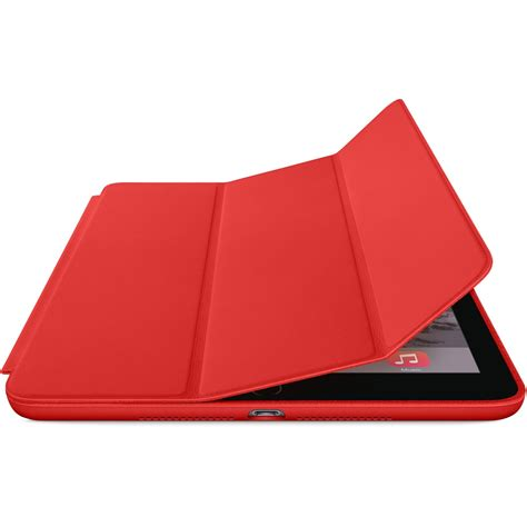 best cover for air best apple air 2 cases