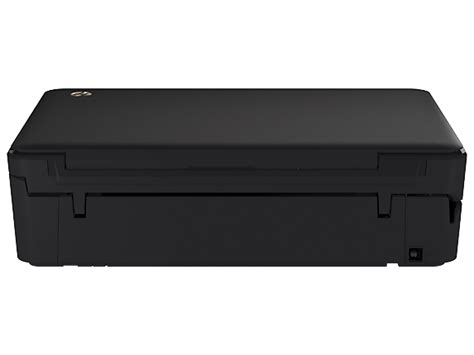 Tinta Printer Hp Deskjet Ink Advantage 4515 Hp Deskjet Ink Advantage 4515 E All In One Printer A9j41b