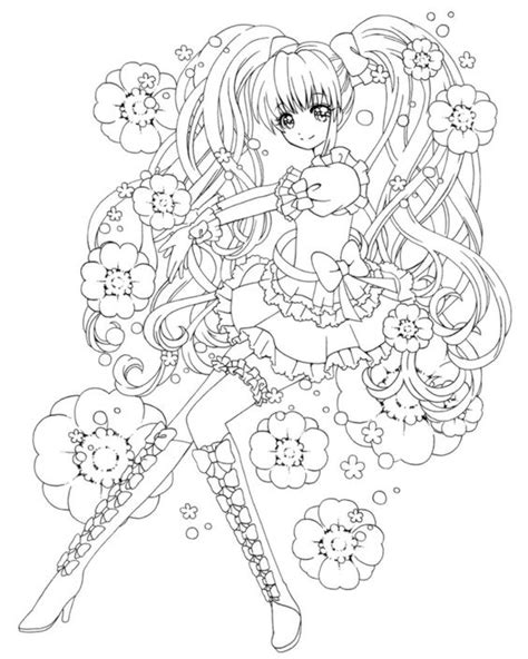 coloring pages euglena ameba coloring worksheet answer key sketch coloring page