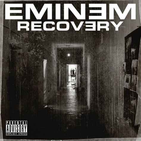 recovery full album eminem recovery slim shady edition hosted by illsoul