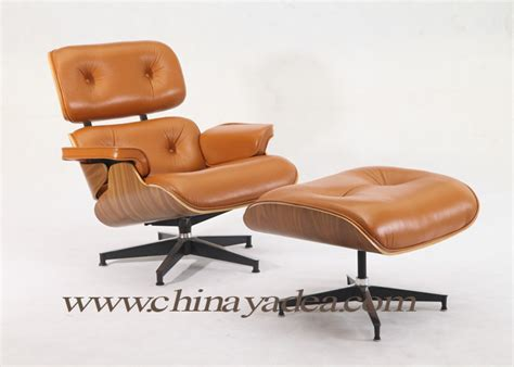 Eames Lounge Chair Reproductions by Are There Eames Lounge Chair Reproductions In China