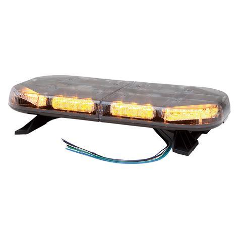 Free Shipping Whelen 22in Mini Justice Super Led Light Whelen Led Light Bars