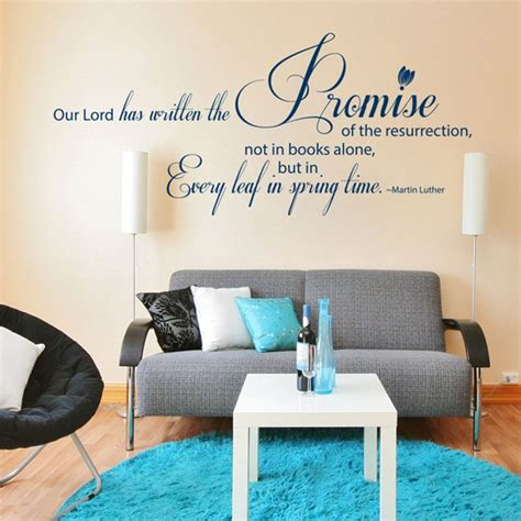 wall sticker writing writing on the wall stickers peenmedia