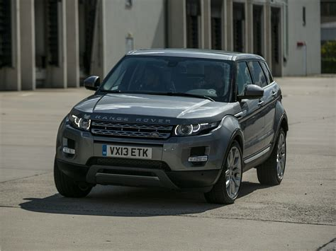 evoque land rover 2014 2014 land rover range rover evoque price photos