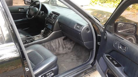 lexus ls400 vip interior 100 lexus ls400 vip royal flush ls400 slammed on