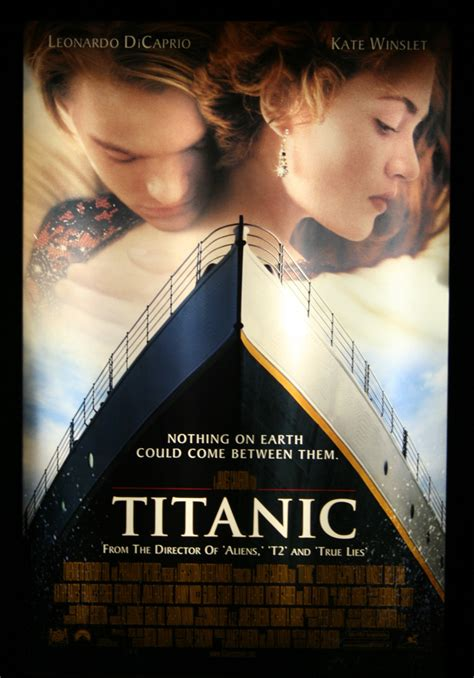 film titanic indonesia titanic movie namelessbastard photo 37225426 fanpop