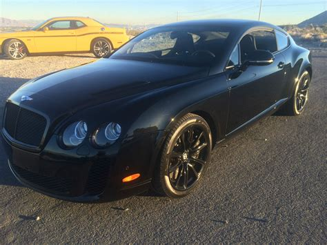 service manual how do cars engines work 2010 bentley continental flying spur interior lighting