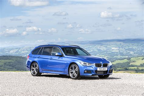 bmw information line bmw f30 3 series lci information pictures and