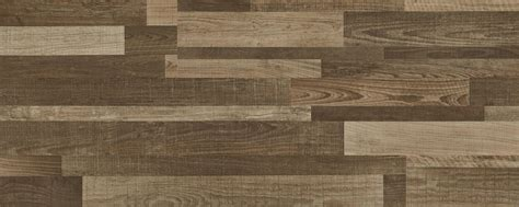 supreme click innocore amherst gray hickory wpc vinyl flooring with cork back