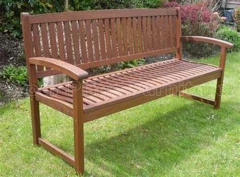 hardwood garden benches sale hardwood garden benches sale 28 images hardwood garden
