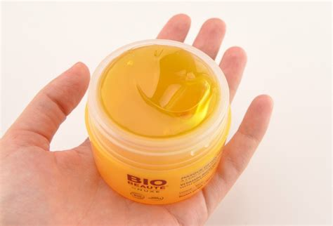 Nuxe Bio Beaute Detox Mask by Bio Beaute By Nuxe Vitamin Rich Detox Mask Review