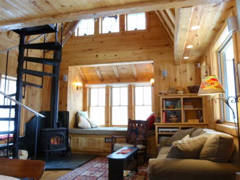 vermont home design ideas vermont cabin 171 young ideas painting and design