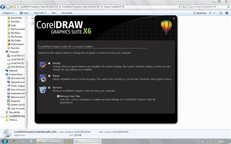 corel draw x6 jadi mode viewer problems with trial installation coreldraw graphics