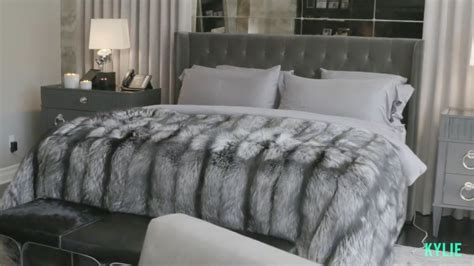 kylie jenners bedroom best 25 kylie jenner bedroom ideas on pinterest kylie