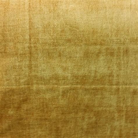 barrow merrimac upholstery fabric m7171 chardonnay solid gold chenille upholstery fabric by