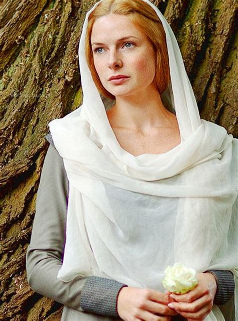 rebecca ferguson white queen 1000 images about the white queen on pinterest