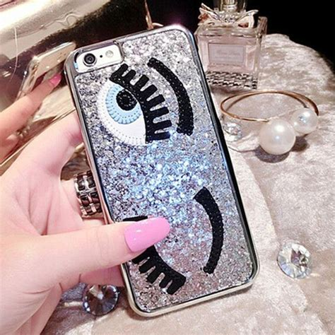 Luxury Blink Iphone 5 5s 17 best images about bags and cases on apple