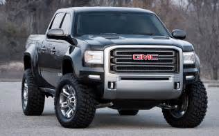 stereo wiring diagram chevy silverado images