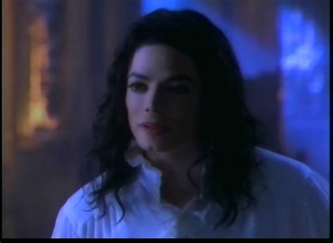 film ghost michael jackson ghosts 1997 i movie