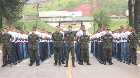 sargento temporario exercito 2017 sargento temporario2017 sargento temporario2017 sargento