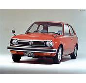 Honda Civic 3 Door 1972–79 Photos 1600x1200
