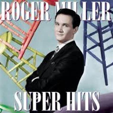 roger miller england swings ranking de top songs of 1966 listas en 20minutos es