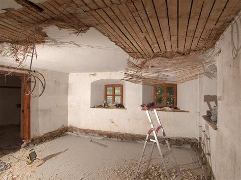 decke renovieren altbau 28 images altbau decke - Decke Renovieren Altbau