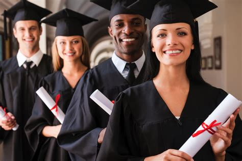 Most Demanded Mba Specialization by Mba Specializations International Hotel Management Vatel