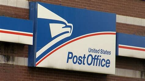 Buy Money Order With Gift Card - usps on high alert as couple attempts to buy fraudulent money orders wkrn news 2