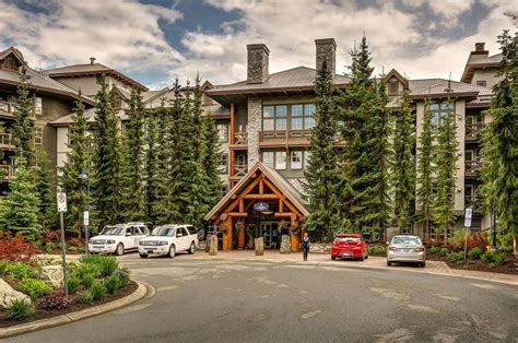 whistler inn and suites the coast blackcomb suites at whistler 2017 room prices