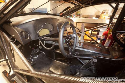 altezza car inside anatomy of a drag car mazfix made me a believer