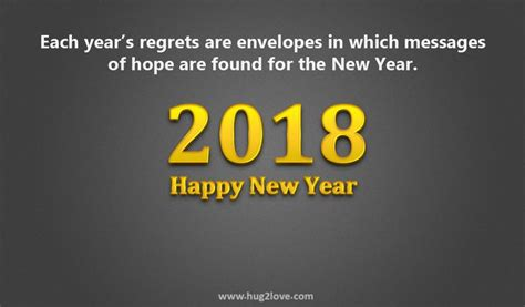 new year 2018 time happy new year 2018 quotes happy new year 2018 greetings