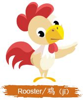 Is a year of fire rooster starting from jan 28 2017 chinese new year
