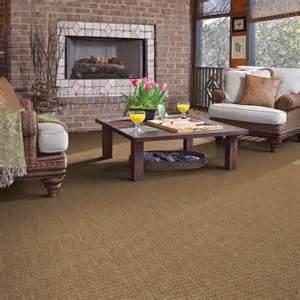 room carpet family room carpet ideas marceladick