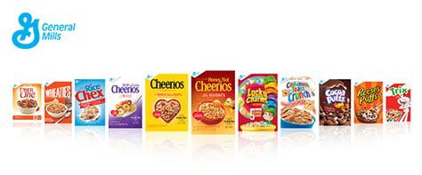 General Mills Mba Internship Finance by General Mills Overhauls Global Structure Canadian Packaging