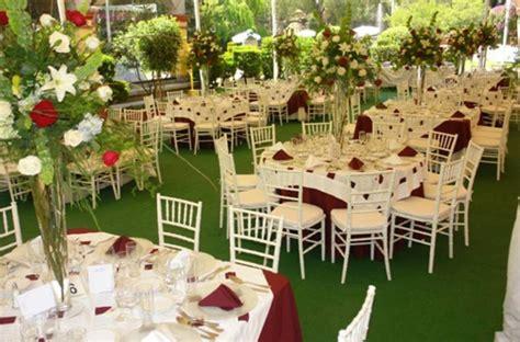 la decoraci n de mis mesas diciembre 2013 decoraci 243 n de jardines para matrimonios