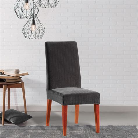 sturdy comfortable kitchen chairs page 3 of upholstered dining chairs target tags dining