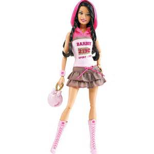 barbie fashion coco