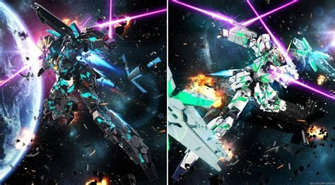 gundam unicorn wallpaper android gundam unicorn wallpapers wallpaper cave