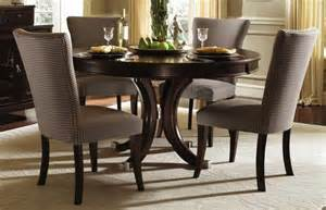 Color Dining Table Stunning Dining Room Sets Design Ideas In Various Of Styles And Colors Home Interior
