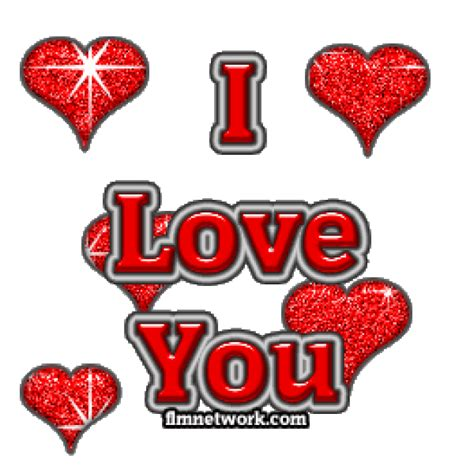 imagenes d e love you i love you