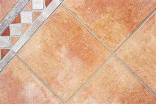 terracotta bathroom floor tiles buying terracotta flooring tiles