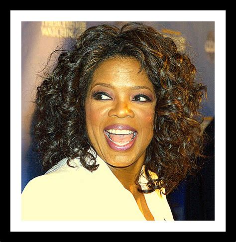 oprah winfrey richest woman 2014 wealthiest black americans autos post