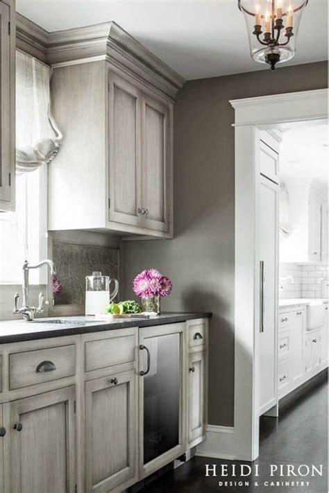 66 gray kitchen design ideas decoholic 66 gray kitchen design ideas k 246 k hus och inspiration